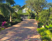7208 Point Of Rocks Road, Sarasota image