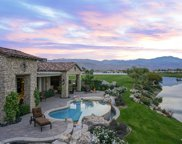 76292 Via Saturnia, Indian Wells image