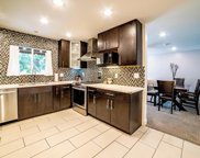 411 Easter Ave, Milpitas image