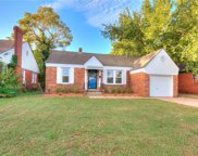 2132 NW 30th Street, Oklahoma City image