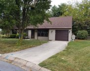 18 Maplewood Place, Logan Township image