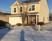 4215 Hovenweep Dr., Indianapolis image