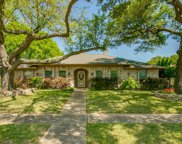 1413 Flintwood, Richardson image
