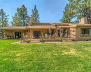 20509 Pine Vista, Bend, OR image