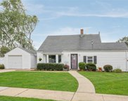 15 Aster Ln, Levittown image