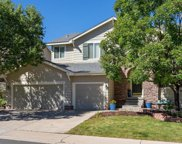 10257 Lauren Court, Highlands Ranch image