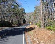 000 White Oak Mountain  Road, Columbus image
