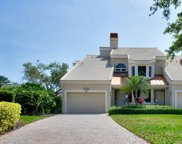 330 Spyglass Way, Jupiter image