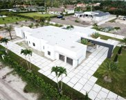 10223 Nw 131st St, Hialeah Gardens image