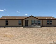 5370 S Cholla Drive, Fort Mohave image