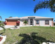 2119 NW 24th TER, Cape Coral image
