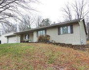 1133 Cypress  Court, Cape Girardeau image
