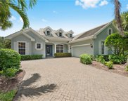 3390 Shady Bend WAY, Fort Myers image