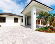 29751 Sw 173rd Ave, Homestead image