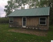 42931 COUNTY RD 343, Bovey image