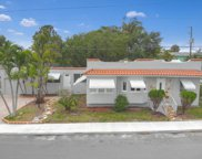 309 4th Avenue N, Lake Worth Beach image