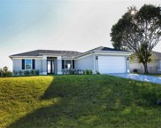 1912 NW 27th ST, Cape Coral image