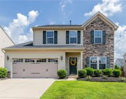 2087 Clover Hill  Road, Indian Land image