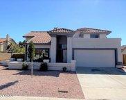 5835 E Fairfield Street, Mesa image