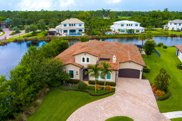 3010 NW Radcliffe Way, Palm City image