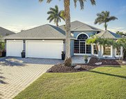 4344 Browning, Rockledge image
