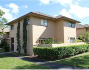 2346 Nw 36th Ave, Coconut Creek image