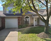 1317 Forest Creek, St Peters image