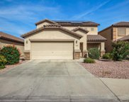 10373 N 115th Drive, Youngtown image
