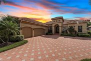 9561 Monteverdi Way, Fort Myers image