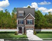 125 Hartland Place Unit 103C, Simpsonville image