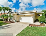 7765 Highlands Cir, Margate image