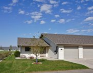 625 34th Ave. Sw, Minot image