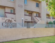 1215 E Lemon Street Unit #204, Tempe image