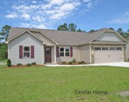114 Sparrows Point Lane, Jacksonville image