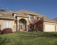 1552 Ne Woodland Shores Way, Lee's Summit image