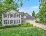2542 Indian Trail Drive Se, East Grand Rapids image