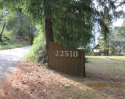 22510 Fort Ross  Road, Cazadero image