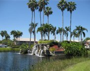 14521 Daffodil DR Unit 1507, Fort Myers image