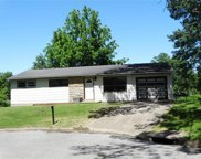 1524 Elfrink, Cape Girardeau image