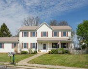 22 GERMANNA DRIVE, Lovettsville image