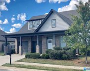 22824 Sanders Way, Mccalla image