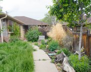 3643 Grape Street, Denver image