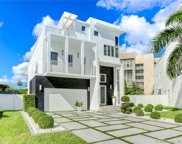 3320 Nw 84th Ct, Doral image