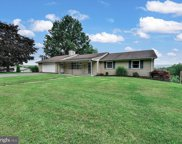 500 Pine Hill Dr  Drive, Pine Grove image