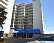 2001 S Ocean Blvd. Unit 511, Myrtle Beach image