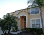 154 Barefoot Beach Way, Kissimmee image