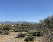31200 N 153rd Street Unit #-, Scottsdale image