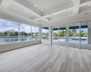 2231 Canal Road, Palm Beach Gardens image
