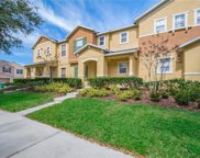 13891 Golden Russet Drive, Winter Garden image