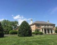 435 Rosemont Dr, Charlottesville image